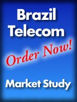 a study on bangladesh telecom market Iii abstract title: market entry mode strategies – a study of bangladesh mobile telecommunication market for foreign companies background: now-a-days, the forces of globalization derive firms to go to international market when a firm thinks to expand its business outside of the home market, it needs to.