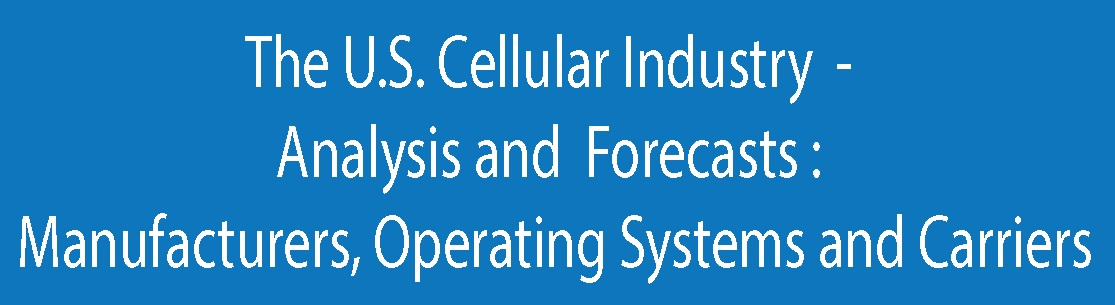 US Cellular Report Banner
